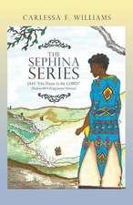The Sephina Series