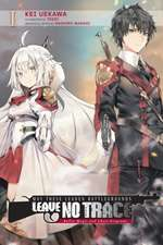 Penetrated Battlefield Should Disappear There, Vol. 1 (light novel)
