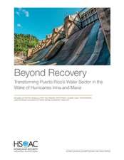 BEYOND RECOVERY TRANSFORMING