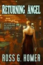 Returning Angel