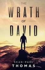 The Wrath of David
