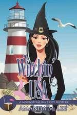 Witchin' USA
