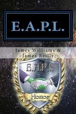 E.A.P.L.