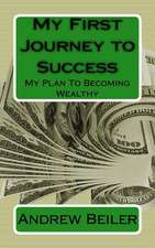 My First Journey to Success
