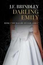 Darling Emily