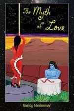 The Myth of Love