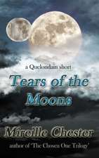 Tears of the Moons