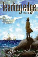 Leading Edge, Issue 71