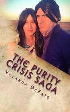 The Purity Crisis Saga