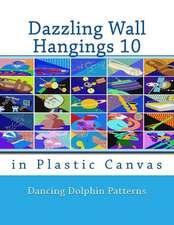 Dazzling Wall Hangings 10
