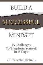 Build a Successful Mindset