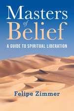 Masters of Belief