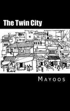 The Twin City