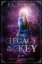 Legacy of the Key