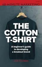 The Cotton T-Shirt