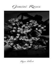 Gemini Roses