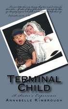 Terminal Child