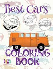 ✌ Best Cars ✎ Coloring Book Cars ✎ Coloring Book for Teens ✍ (Coloring Books Enfants) C Coloring Books