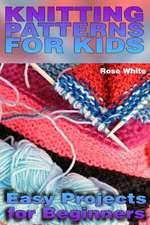 Knitting Patterns for Kids