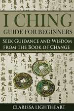 I Ching Guide for Beginners