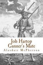 Job Hartop