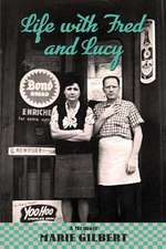 Life With Fred and Lucy