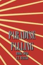 Paradise Falling