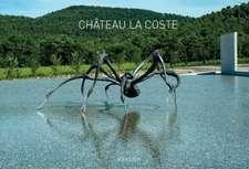 Chateau Lacoste