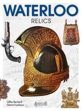 Waterloo Relics