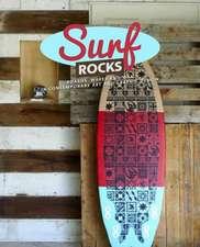 Surf Rocks