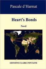 Heart's bond