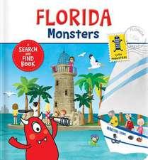Florida Monsters