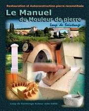 Le Manuel Du Mouleur de Pierre:  The Star Wars Archives of French Youth Advertisements