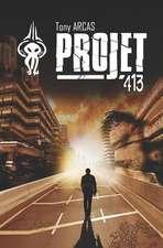 Projet 413