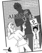 Aikidrole 2