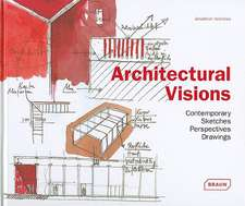 Architectural Visions:  The Architecture Guide