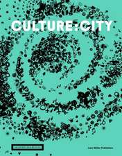 Culture:  How Culture Leaves Its Mark on Cities and Architecture Around the World
