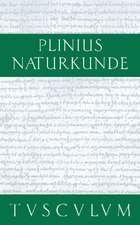 Steine: Edelsteine, Gemmen, Bernstein: Naturkunde / Naturalis Historia in 37 Bänden