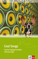 Cool Songs