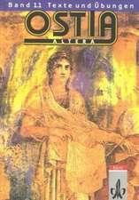 Ostia altera 1.1. Texte und Übungen
