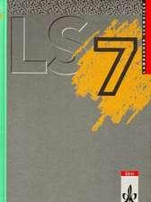 LS Mathematik 7. Rheinland-Pfalz