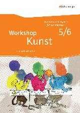 Workshop Kunst 1