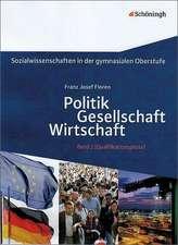 Sozialwissenschaften 2