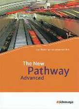 The New Pathway Advanced