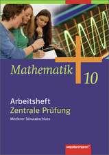 Mathematik - Allgemeine Ausgabe 2006 für die Sekundarstufe 1