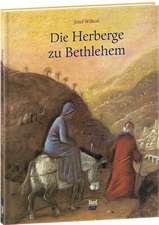 Die Herberge zu Bethlehem