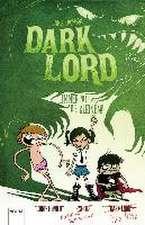 Dark Lord 02. Immer auf die Kleinen!!