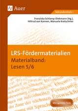 LRS-Fördermaterialien 3