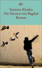 Die Sirenen von Bagdad