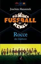 Die Wilden Fußballkerle 12